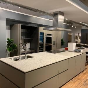Modern Kitchen Cabinets Oakland County MI